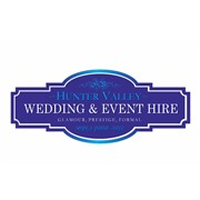 Hunter Valley Wedding And Event Hire.