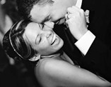 Wedding DJs, Music & Entertainment Newcastle.