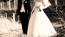 Hunter Wedding Suppliers Directory.