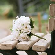Lake Macquarie Wedding Flowers.