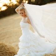 Singleton Wedding.
