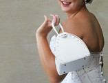 Wedding Accessories Hunter Valley.