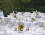 Wedding Catering Hunter Valley.