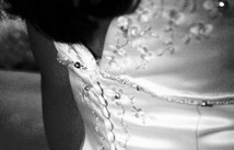 Wedding Dress Hunter Valley.