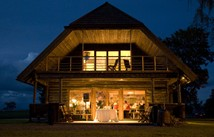 Wedding Guest Accommodation Hunter Valley.