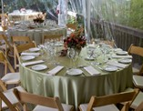 Hunter Wedding Reception Venues.