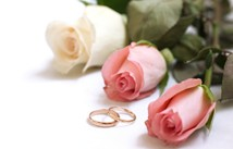 Wedding Rings & Jewellery Hunter Valley.