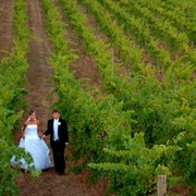 Weddings Hunter Valley.