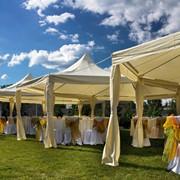Wedding Venue Lake Macquarie.
