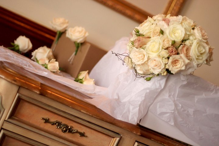 Perfect Wedding Bouquets Newcastle Nsw Florists Can Help Hunter
