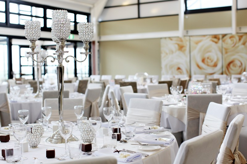 Discover Stylish Newcastle Wedding Venues Hunter Bride Wedding