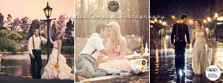 Candice Campbell Photography