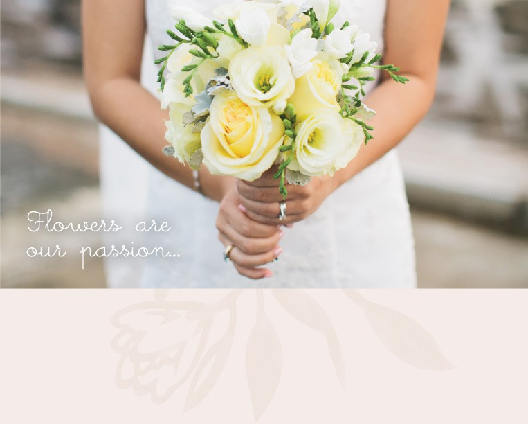 How To Source Outstanding Wedding Flowers In Newcastle Hunter