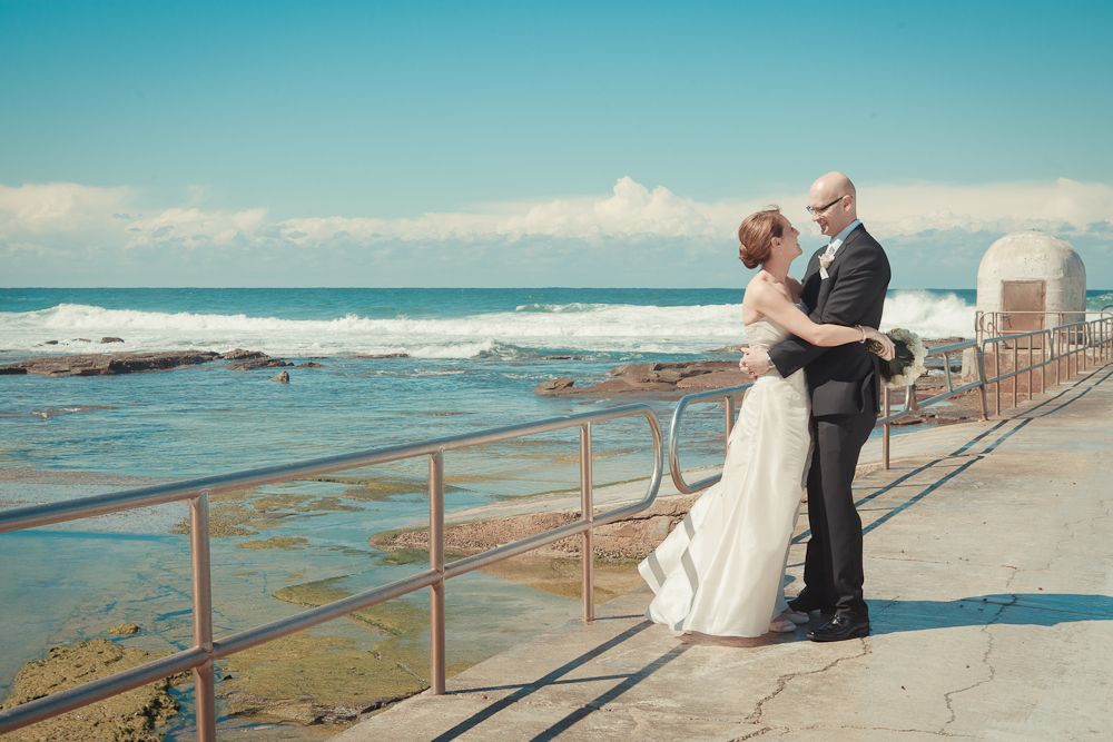 Discover the Best Wedding Photography Packages in Newcastle