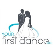 Your First Dance Co.